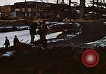 Image of US military Base construction United States USA, 1945, second 16 stock footage video 65675052295