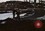 Image of US military Base construction United States USA, 1945, second 17 stock footage video 65675052295