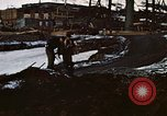 Image of US military Base construction United States USA, 1945, second 18 stock footage video 65675052295