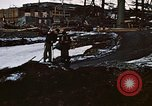 Image of US military Base construction United States USA, 1945, second 21 stock footage video 65675052295