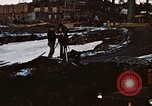 Image of US military Base construction United States USA, 1945, second 27 stock footage video 65675052295