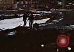 Image of US military Base construction United States USA, 1945, second 28 stock footage video 65675052295