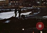 Image of US military Base construction United States USA, 1945, second 29 stock footage video 65675052295
