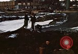 Image of US military Base construction United States USA, 1945, second 32 stock footage video 65675052295