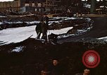 Image of US military Base construction United States USA, 1945, second 33 stock footage video 65675052295