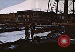 Image of US military Base construction United States USA, 1945, second 37 stock footage video 65675052295