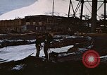 Image of US military Base construction United States USA, 1945, second 38 stock footage video 65675052295