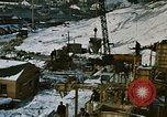 Image of US military Base construction United States USA, 1945, second 50 stock footage video 65675052295