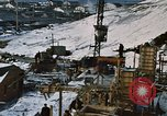 Image of US military Base construction United States USA, 1945, second 55 stock footage video 65675052295