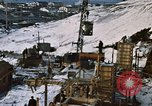 Image of US military Base construction United States USA, 1945, second 57 stock footage video 65675052295