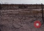 Image of United States officer Vietnam Bien Hoa Air Base, 1968, second 24 stock footage video 65675052304