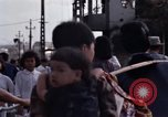 Image of Army of Republic of Vietnam soldiers Vietnam Bien Hoa Air Base, 1968, second 44 stock footage video 65675052306