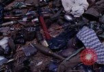 Image of dead bodies of Vietcong Vietnam, 1968, second 60 stock footage video 65675052308
