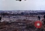 Image of 2nd Field Forces Vietnam, 1968, second 8 stock footage video 65675052309