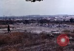 Image of 2nd Field Forces Vietnam, 1968, second 12 stock footage video 65675052309