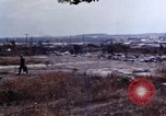 Image of 2nd Field Forces Vietnam, 1968, second 13 stock footage video 65675052309