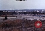 Image of 2nd Field Forces Vietnam, 1968, second 14 stock footage video 65675052309