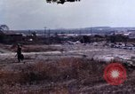 Image of 2nd Field Forces Vietnam, 1968, second 15 stock footage video 65675052309