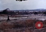 Image of 2nd Field Forces Vietnam, 1968, second 16 stock footage video 65675052309