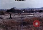 Image of 2nd Field Forces Vietnam, 1968, second 17 stock footage video 65675052309