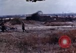Image of 2nd Field Forces Vietnam, 1968, second 18 stock footage video 65675052309