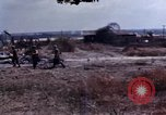 Image of 2nd Field Forces Vietnam, 1968, second 19 stock footage video 65675052309