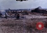 Image of 2nd Field Forces Vietnam, 1968, second 20 stock footage video 65675052309