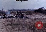 Image of 2nd Field Forces Vietnam, 1968, second 21 stock footage video 65675052309