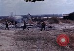 Image of 2nd Field Forces Vietnam, 1968, second 22 stock footage video 65675052309