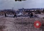 Image of 2nd Field Forces Vietnam, 1968, second 23 stock footage video 65675052309