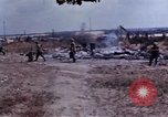 Image of 2nd Field Forces Vietnam, 1968, second 24 stock footage video 65675052309
