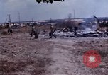Image of 2nd Field Forces Vietnam, 1968, second 25 stock footage video 65675052309