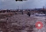 Image of 2nd Field Forces Vietnam, 1968, second 27 stock footage video 65675052309