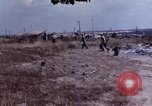 Image of 2nd Field Forces Vietnam, 1968, second 28 stock footage video 65675052309
