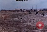 Image of 2nd Field Forces Vietnam, 1968, second 29 stock footage video 65675052309
