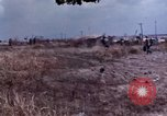 Image of 2nd Field Forces Vietnam, 1968, second 30 stock footage video 65675052309