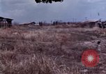 Image of 2nd Field Forces Vietnam, 1968, second 32 stock footage video 65675052309