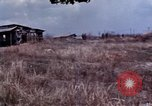 Image of 2nd Field Forces Vietnam, 1968, second 33 stock footage video 65675052309