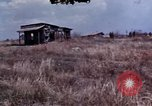 Image of 2nd Field Forces Vietnam, 1968, second 34 stock footage video 65675052309