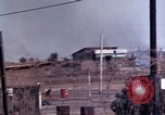 Image of 2nd Field Forces Vietnam, 1968, second 54 stock footage video 65675052309