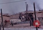 Image of 2nd Field Forces Vietnam, 1968, second 58 stock footage video 65675052309