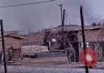 Image of 2nd Field Forces Vietnam, 1968, second 59 stock footage video 65675052309