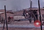 Image of 2nd Field Forces Vietnam, 1968, second 60 stock footage video 65675052309