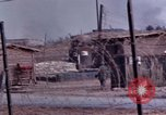 Image of 2nd Field Forces Vietnam, 1968, second 61 stock footage video 65675052309