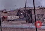 Image of 2nd Field Forces Vietnam, 1968, second 62 stock footage video 65675052309