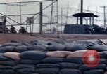 Image of 2nd Field Forces Vietnam, 1968, second 22 stock footage video 65675052313