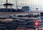 Image of 2nd Field Forces Vietnam, 1968, second 23 stock footage video 65675052313