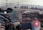 Image of 2nd Field Forces Vietnam, 1968, second 26 stock footage video 65675052313