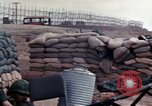 Image of 2nd Field Forces Vietnam, 1968, second 27 stock footage video 65675052313