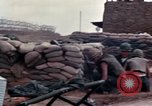 Image of 2nd Field Forces Vietnam, 1968, second 29 stock footage video 65675052313